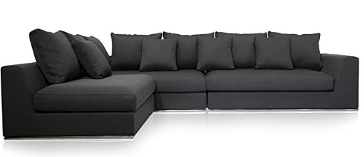 sectional sofa purchase cindy crawford hadley reviews top 5 sofas to buy under 1500 a is one of