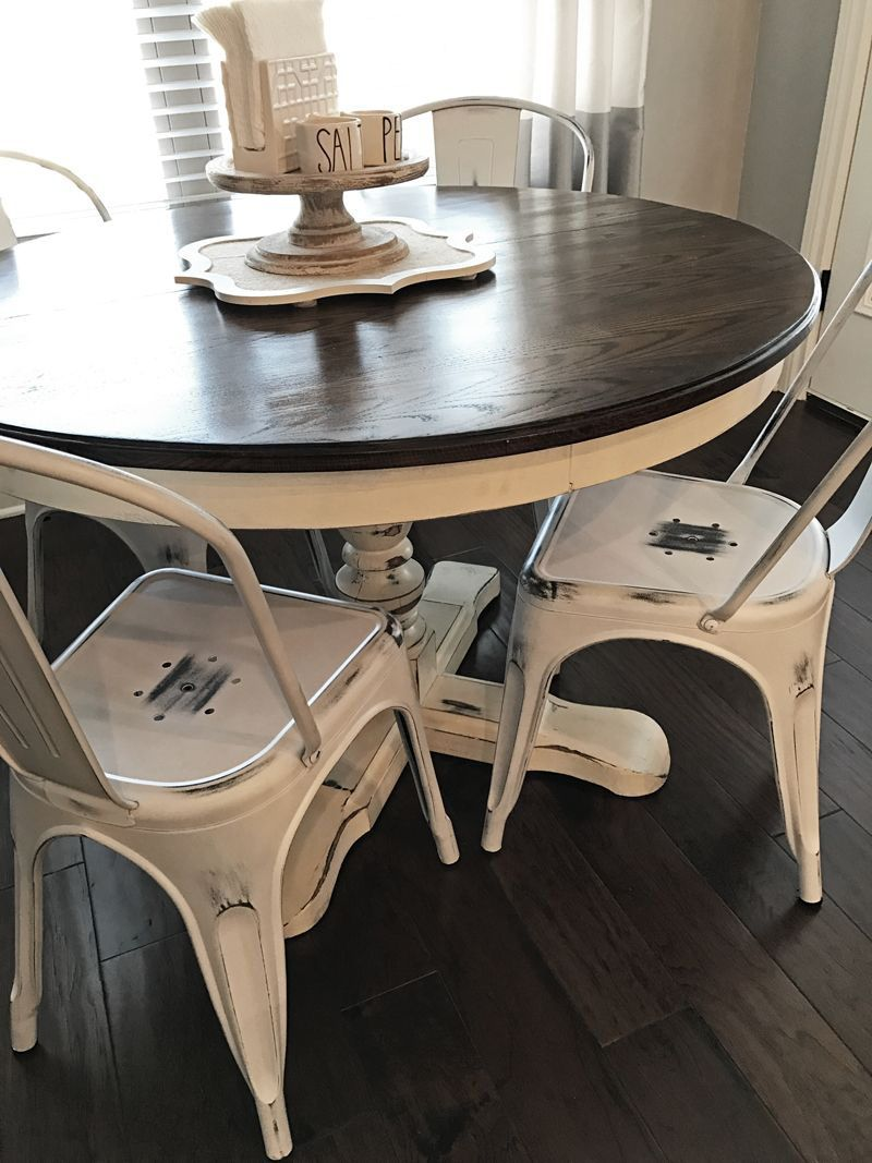 Beautiful Dining Room Ideas With No Table To Inspire You Farmhouse Dining Room Table Farmhouse Dining Rooms Decor Beautiful Dining Rooms
