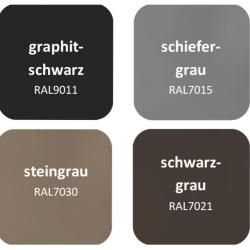 Esstisch Zweigl Z30 Rotkernbuche geölt Wimmer Wohnkollektionen