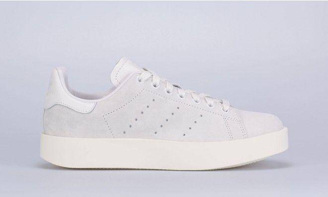 adidas originali stan smith audace w cg3776 calzature pinterest