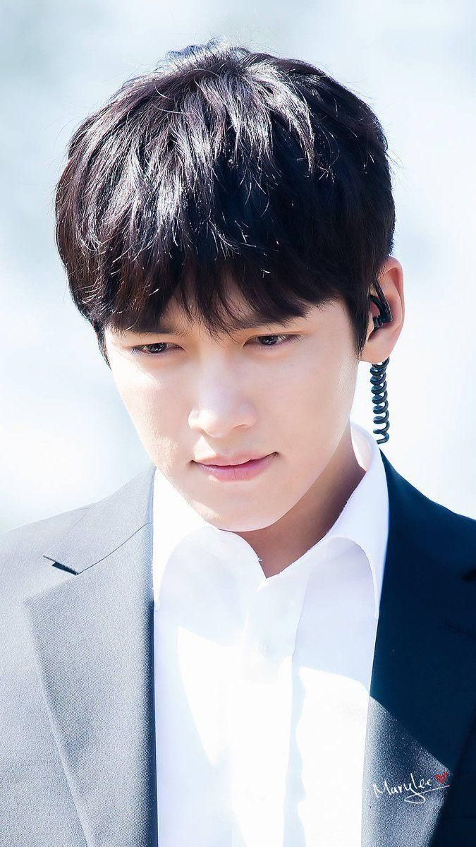 ji chang wook hq wallpaper the k2 ji chang wook in 2018