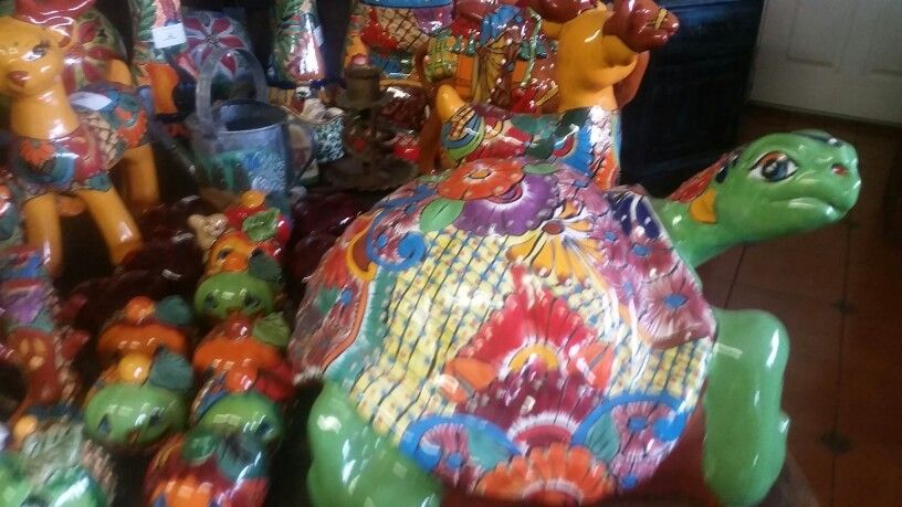 Wholesale And Retail Mexican Pottery Southwest Passages  979  293 8381 Canton Texas 979 251 0585 Brenham Texas