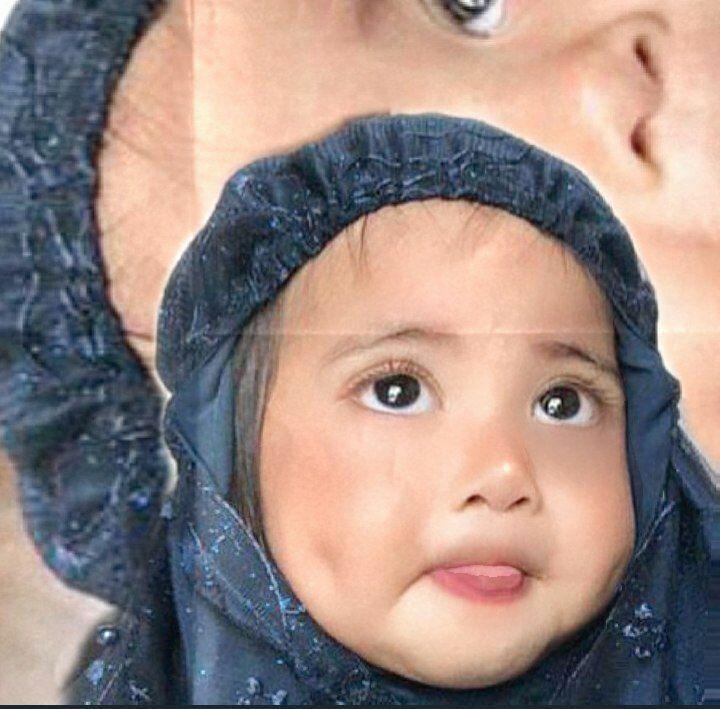 12 juli 2020 ©2020, raz. Pin By Yecii On Couple In 2021 Foto Anak Lucu Fotografi Teman Gambar Pacar