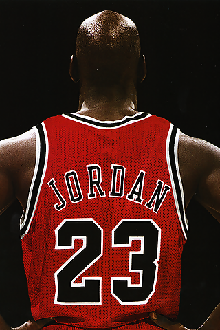 Michael Jordan - BEST Ever!  4f7f44c1b6b0