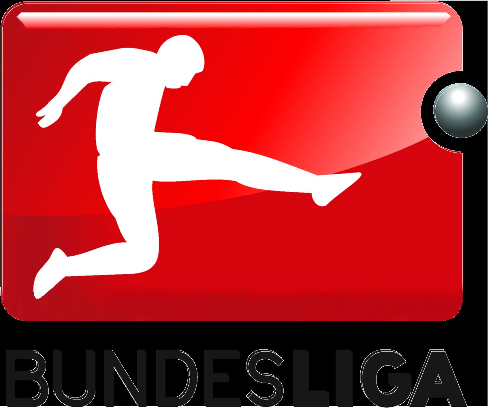 The German League = BundesLiga. Germany always produces ...
