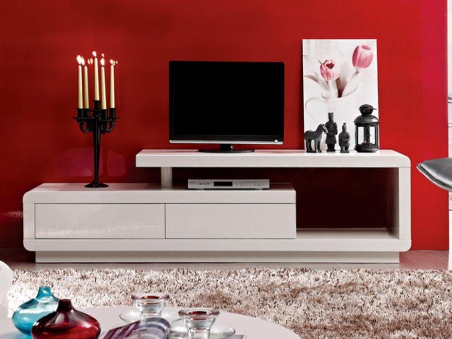 Meuble Tv Mobilier De Salon Meuble Tv Design Meuble Tv