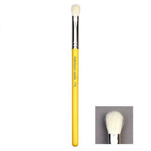 Bdellium Tools Professional Antibacterial Makeup Brush Studio Line - Shading Blending Eye 776     #Antibacterial, #Bdellium, #Blending, #Brush, #Line, #Makeup, #Professional, #Shading, #Studio, #Tools, #Under25