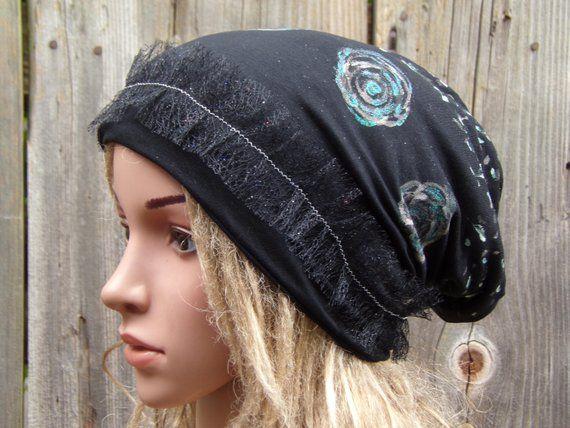 3775b8f1329 Women Beanie Hat