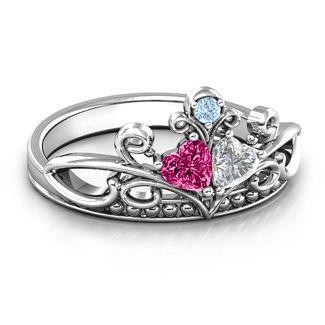 8f7ddb3b5 Base&hide Birthstone Jewelry, Gemstone Jewelry, Bridal Jewelry, Promise  Rings, Promise Ring For