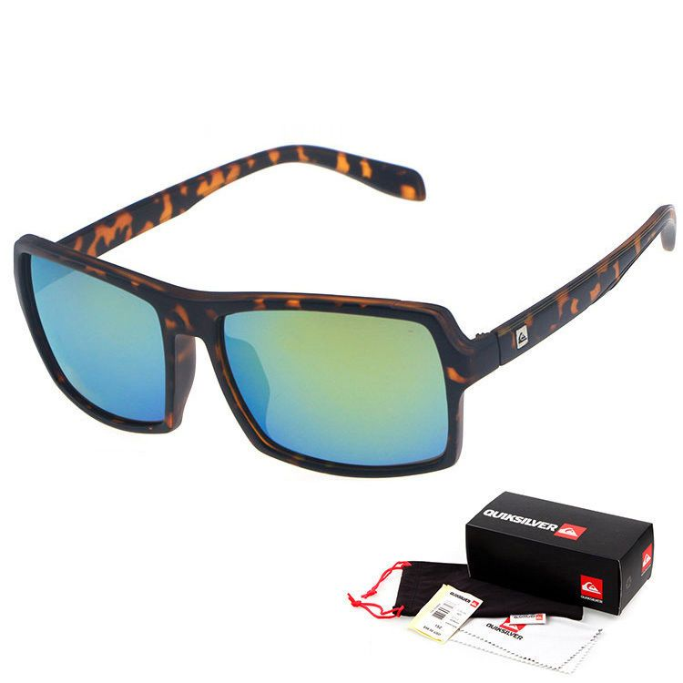 QS057 Sunglasses with original box 30% off