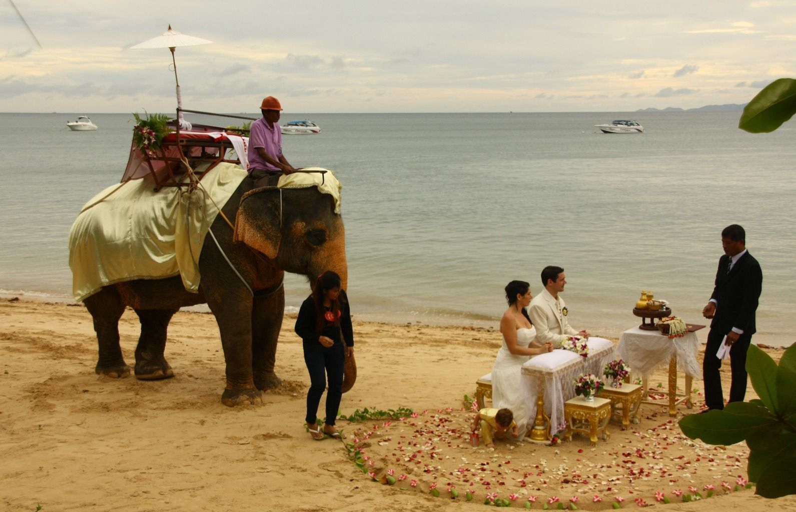 Krabi Things To Do - Attractions & Must See - VirtualTourist