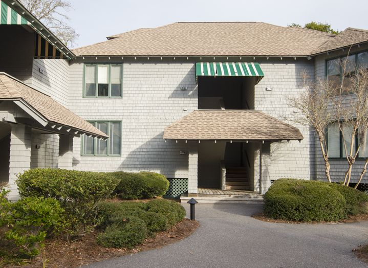 4779 Tennis Club Lane | Kiawah Island Real Estate