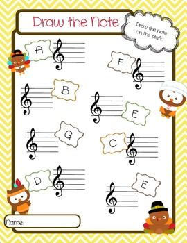 20 Fun Music Games for the Classroom - Kid Activities