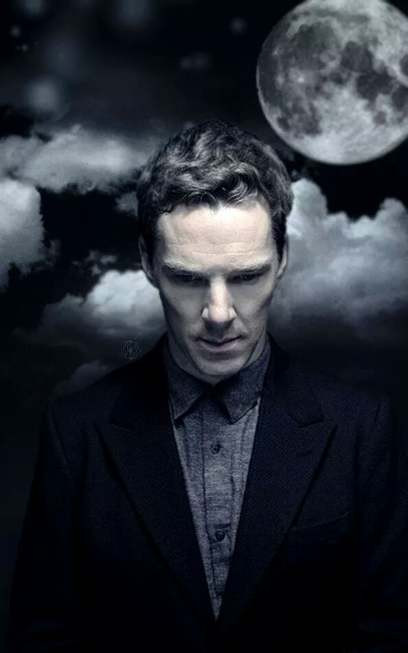 Looking forward to seeing Vamperbatch