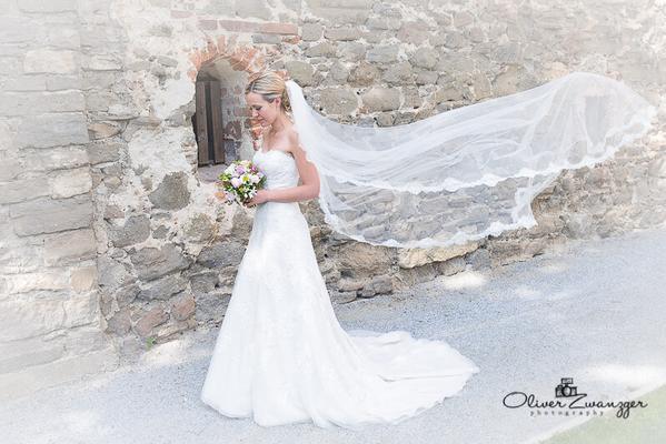 Hochzeiten - Oliver Zwanzger Foto