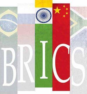 Параллельно Западу. Индия и Китай координируют поиски своего места в многополярном миреЧто связывает и что разделяет сегодня двух ключевых для России членов БРИКС, которых Евгений Примаков называл основополагающими участниками будущего многополярного мира �