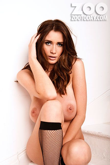 Remarkable, Naked peta todd nude