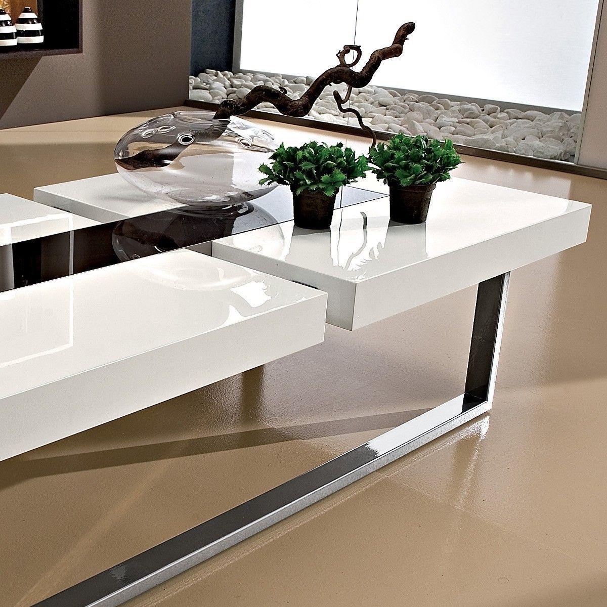 Ikea Tavolo Consolle Allungabile.29 Bello Tavolino Soggiorno Ikea Banat Kamla Furniture Home