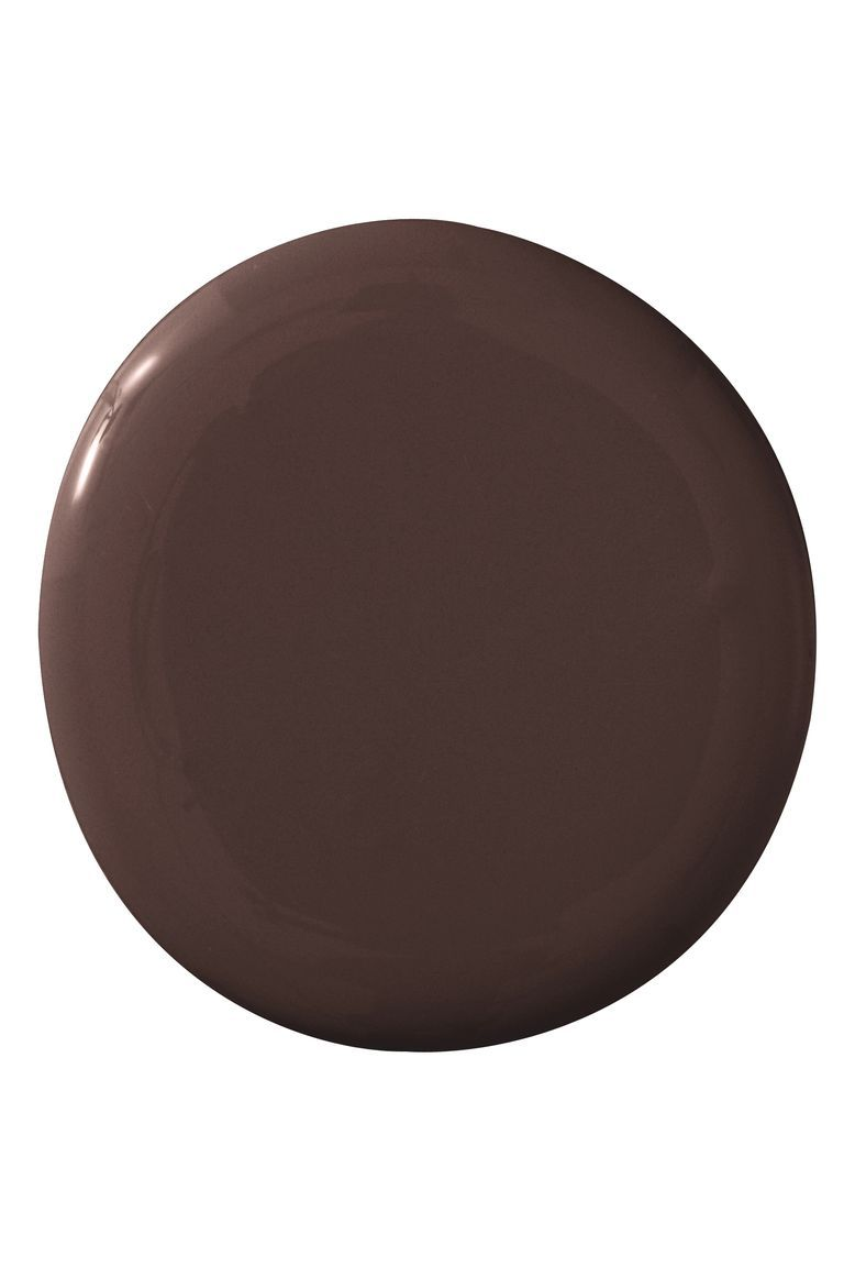 The 10 Best Neutral Paint Colors for Any Room in Your Home ...