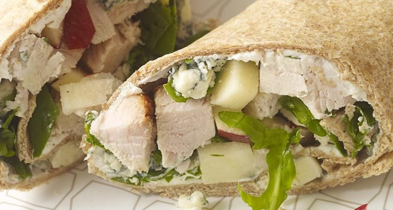 Breadwinners! Irresistible Sandwiches  Wraps Weight Watchers