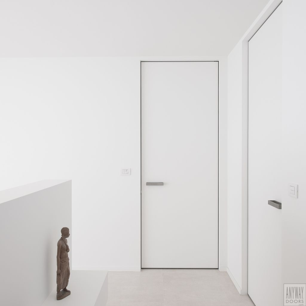minimalist interior doors - Google Search  sc 1 st  Pinterest & minimalist interior doors - Google Search | doors | Pinterest ...
