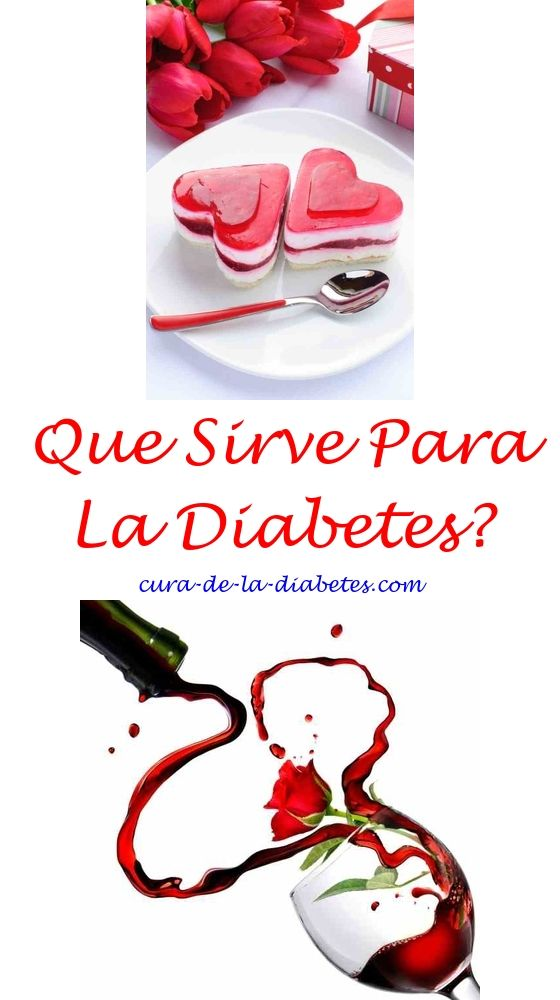 Dieta de 1500 calorias para diabeticos pdf