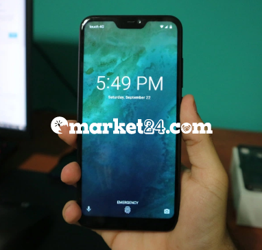 Xiaomi Mi A2 Lite Used Xiaomi Android One Dual Sim