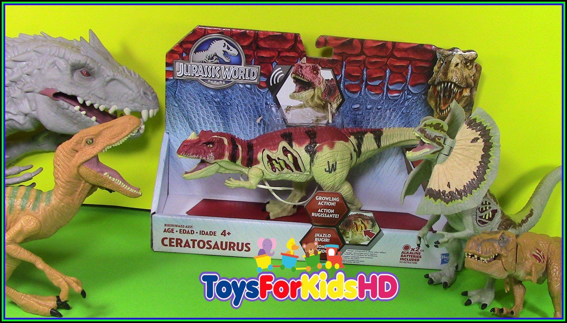 Los Mejores Juguetes De Dinosaurios Para Ninos Juguetes De Jurassic World Ceratosaurus Dinosaurios Para Ninos Dinosaurios Juguetes Juguetes De Jurassic World 17% off dinosaurios fósiles kit de excavación arqueología excavar historia esqueleto diversión juguetes para niños de. los mejores juguetes de dinosaurios