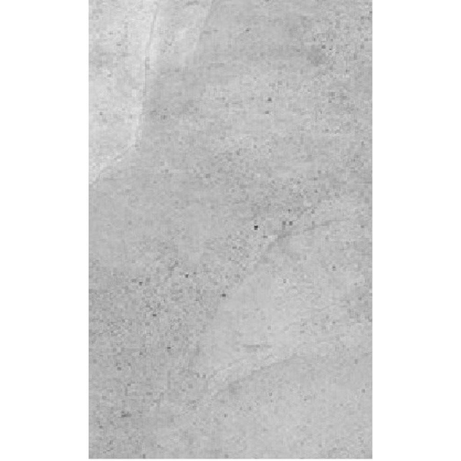 Shop faber atlantis 12 in x 24 in silver ceramic floor tile at shop faber atlantis 12 in x 24 in silver ceramic floor tile at lowes dailygadgetfo Image collections