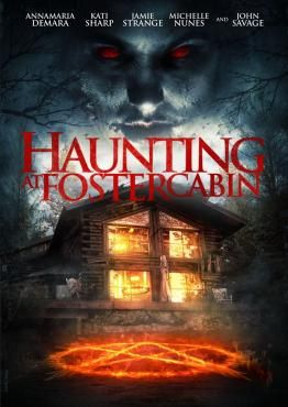 New Movie Releases On Dvd Blu Ray At Redbox Horror Dvd The Fosters Horror Movie Fan