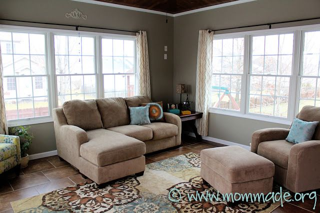 Master Bed And Bath Wall Color Ethereal Mood Sherwin Williams Eggshell Finish Sunroom Furniture Paint Colors For Home Furniture