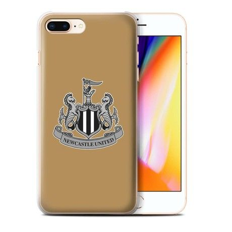 nufc iphone 7 case