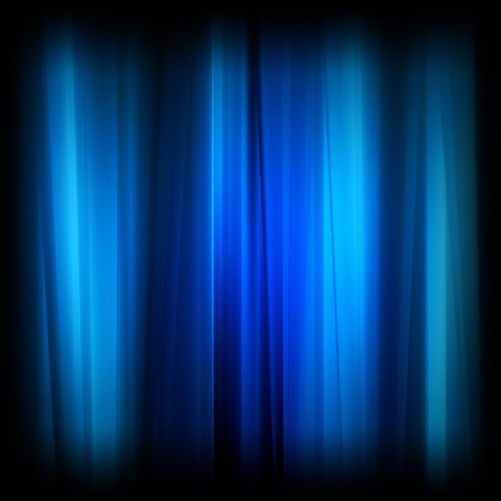 light solid s robin and curtain blue room carouseldesigns drape pin panel curtains egg