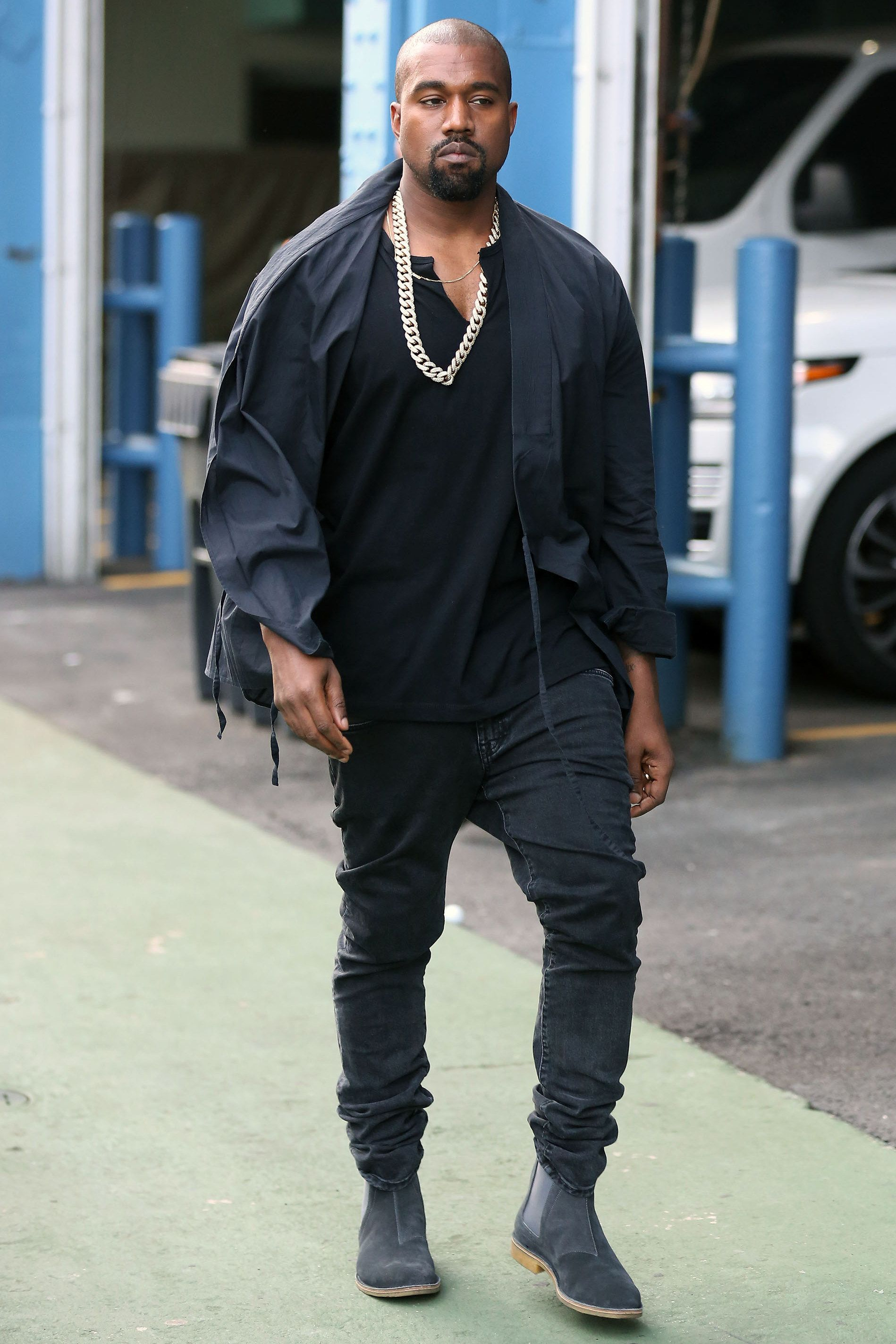 Kanye West Style 2015 07 04 15 Jpg 1898 2847 Nice Casual Outfits For Men Kanye West Style Kanye Fashion