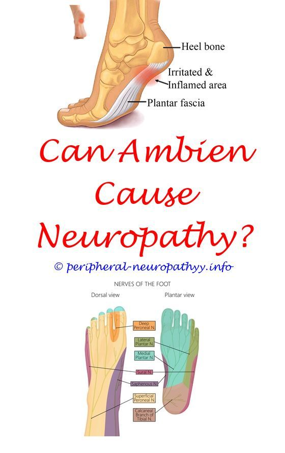 Pin on Neuropathy Cure