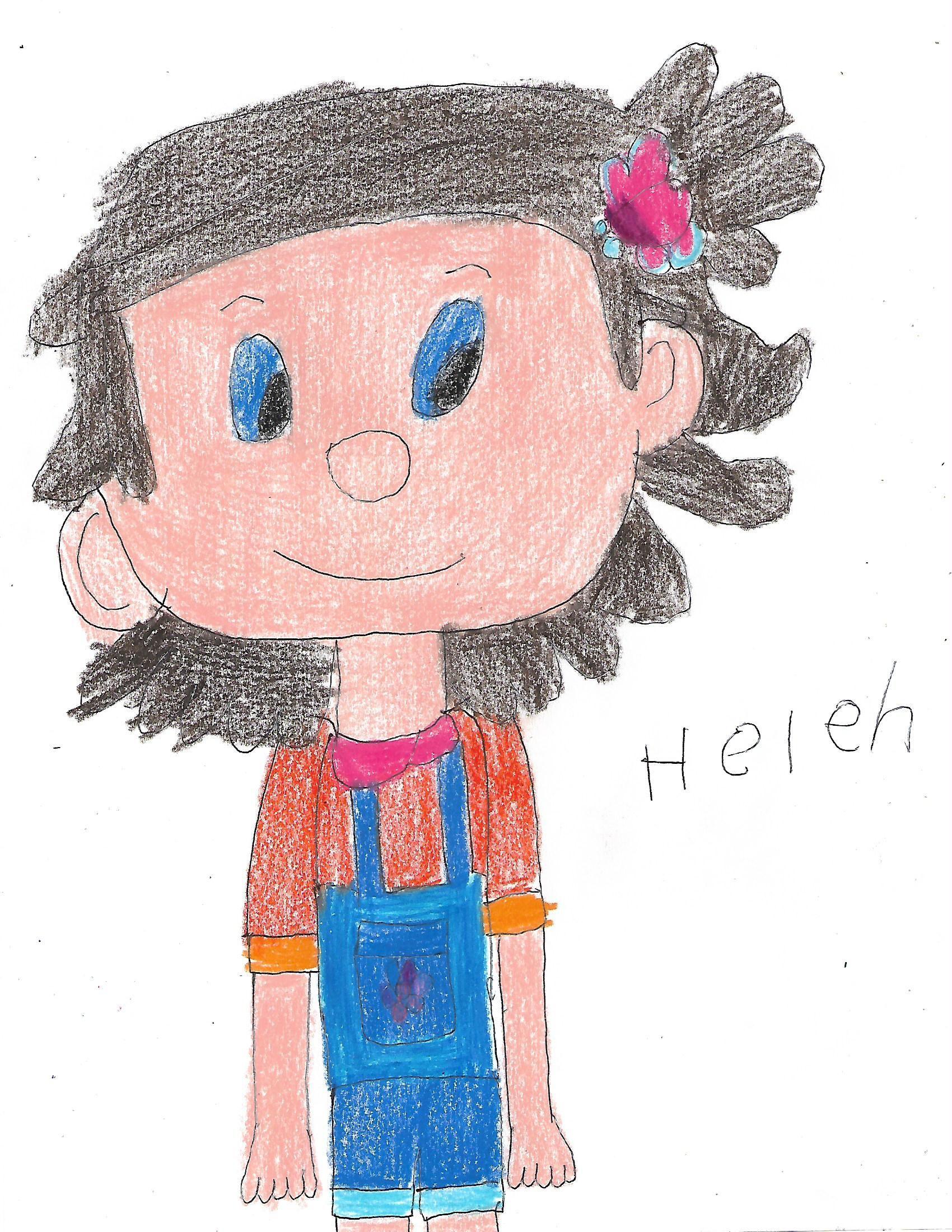 Escuela Helen Escuela JuguetesY De Helen rdeBCxQoW