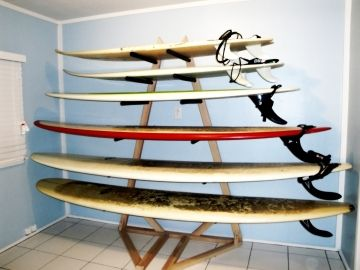 Ordinaire Epic Surf Racks Tower Surf Rack W Boards