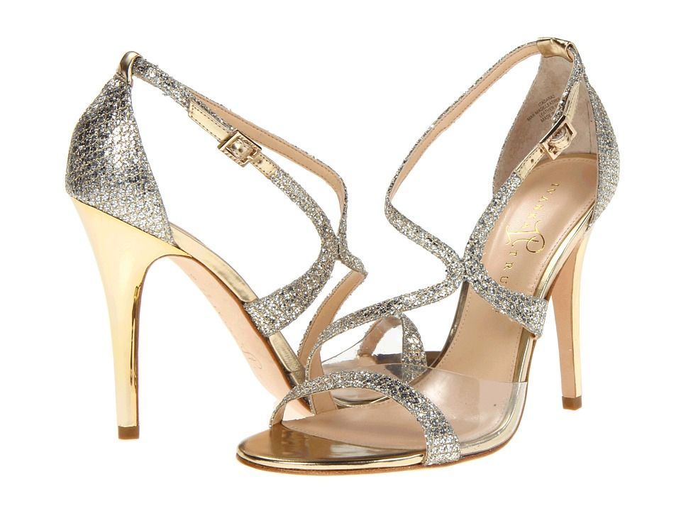 Shop for Itadara 2 by Ivanka Trump at ShopStyle. Now for Sold Out.