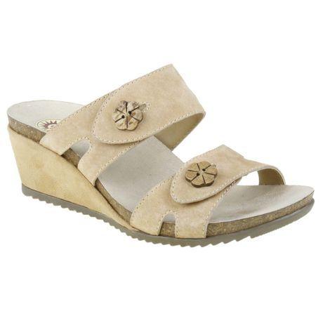 8ec839eb1f442 Earth Spirit Joy Women s Sandal