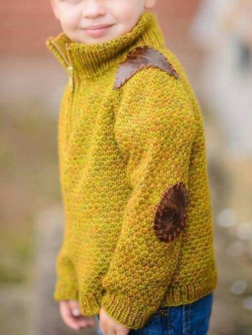Pin de Vicky Et Ro en Crochet y tejidos. | Pinterest | Hilo, Lana y ...
