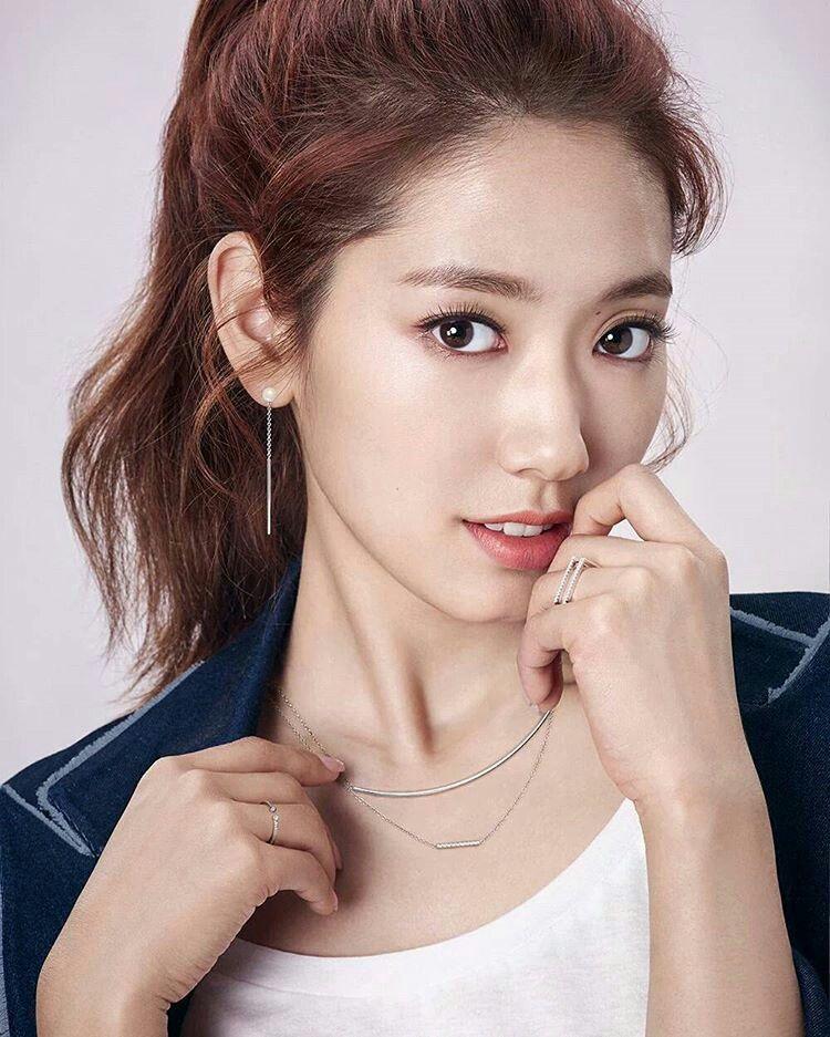 самые красивые корейские актрисы фото красочные, живые