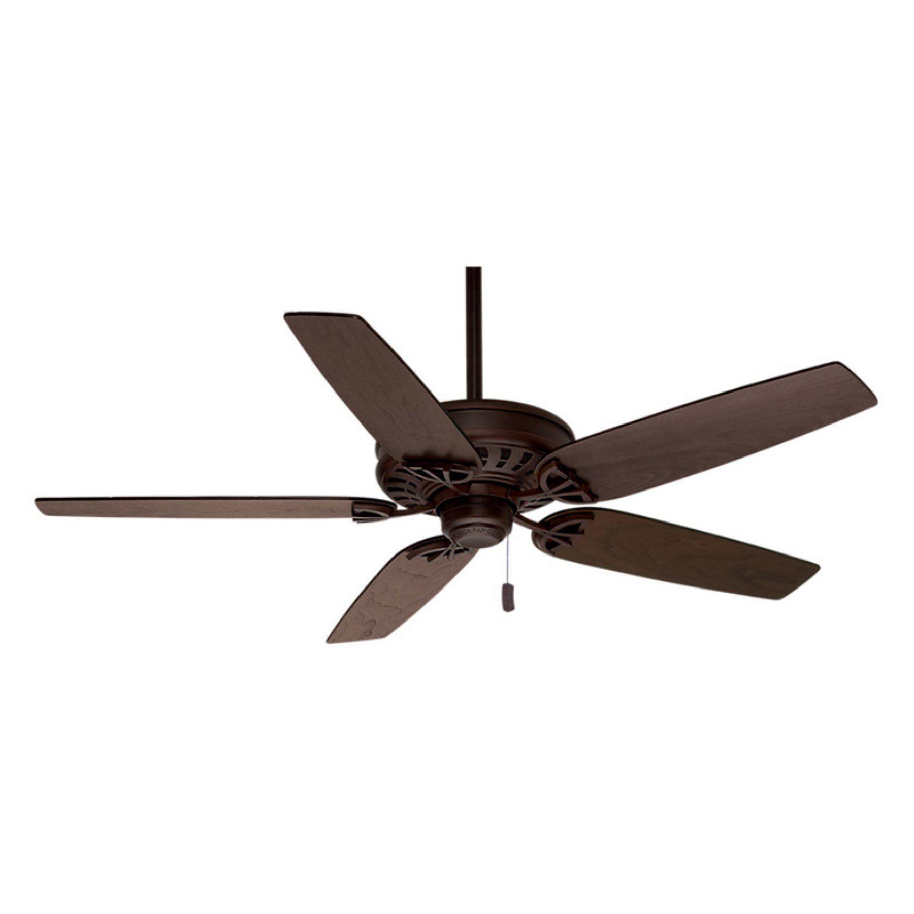 Casablanca 54 in Concentra Indoor Ceiling Fan ENERGY STAR