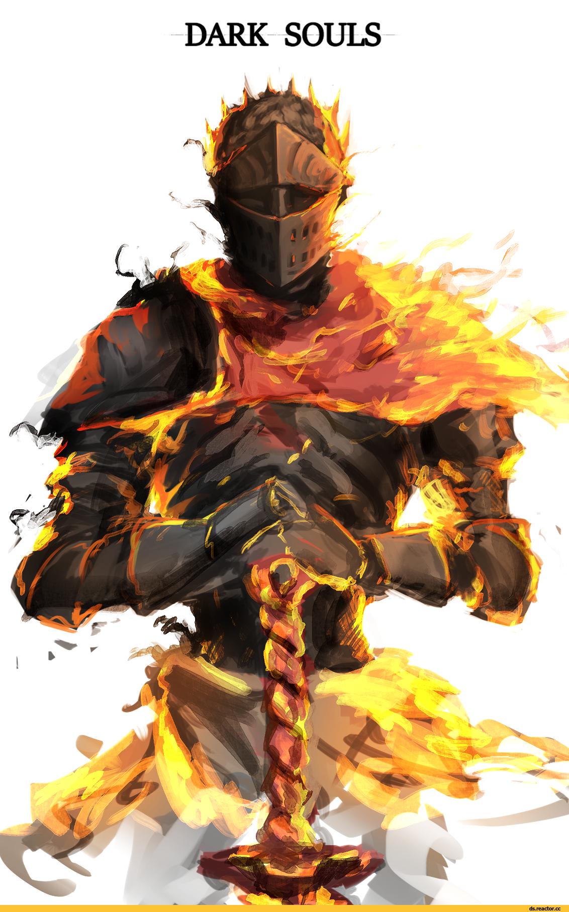 Pin By Bryan Terbaklau Ooi On Characters Dark Souls Knight Armor Dark Souls Armor