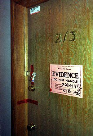Jeffrey Dahmer Fridge 419b78c531d3d373e8114bacfae99f ...