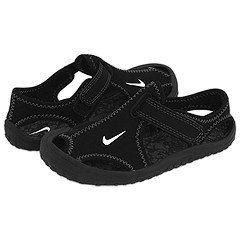 b21a17b63cd4 NIKE SUNRAY PROTECT (TD) TODDLER 344925-011 (9