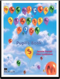 Pdfcd macmillan starter pupils book activity book sch vit pdfcd macmillan starter pupils book activity book sch vit nam fandeluxe Gallery