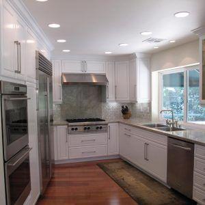 Custom kitchen cabinets san fernando valley http custom kitchen cabinets san fernando valley solutioingenieria Images