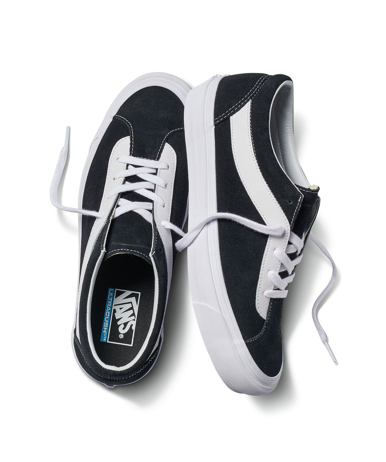 best website 83b03 dec1c Vans Bold Ni   Shoes i 2019   Sneakers, Dream shoes och Shoes