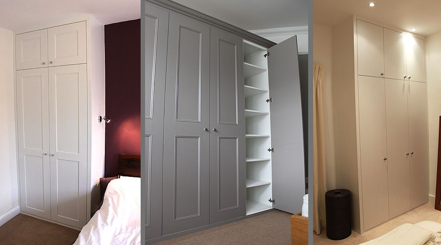 traditional fitted wardrobes bedroom wardrobe master bedroom bespoke
