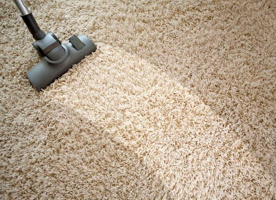11 Super Simple Ways To Make Your House Smell Fresh With Images How To Clean Carpet Carpet Cleaning Hacks Cleaning Hacks